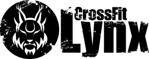 crossfit-lynx