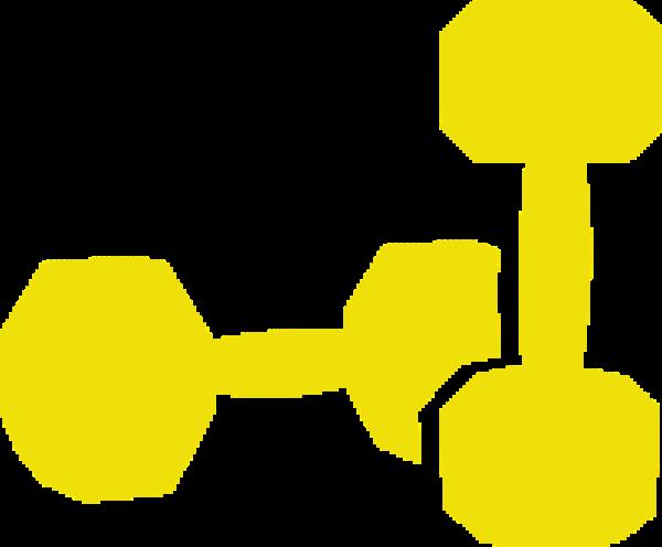 tarifas-crossfit-lynx